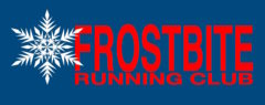 Frostbite Running Club